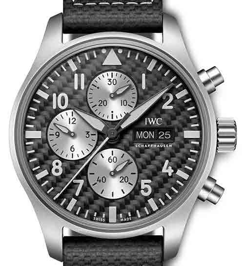 天津万国维修中心日报:万国手表有雾气怎么办呢?